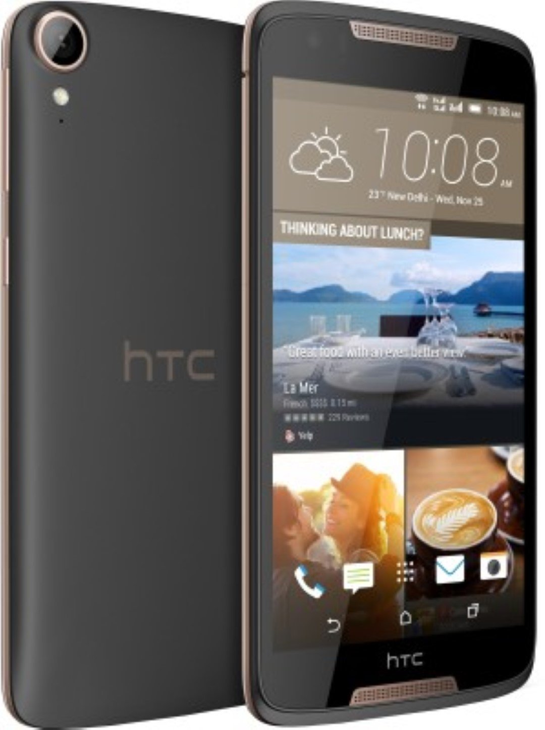 all htc phones with price 2016. All Htc Phones With Price 2016