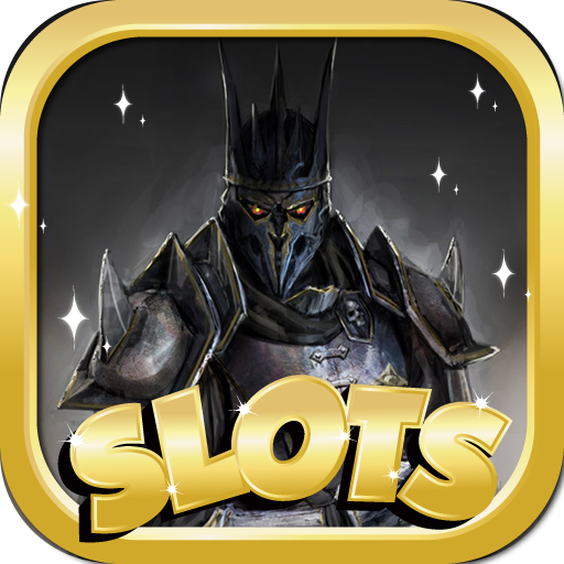 Knight Formulae Best Slots In Vegas - Download This Casino App And You Can Play Offline Whenever You Want, No Internet Needed, No Wifi Required.