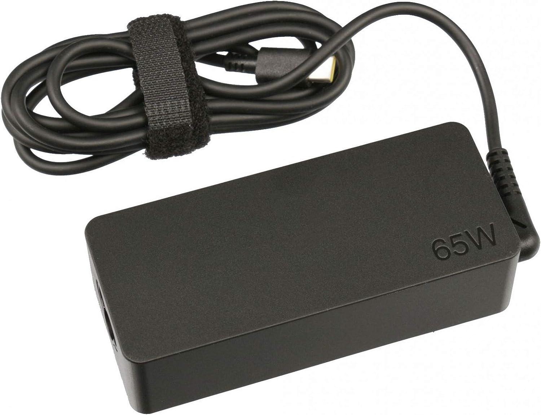 Serie Lenovo Cargador//Adaptador Original ThinkPad X1 Carbon 20KH//20KG