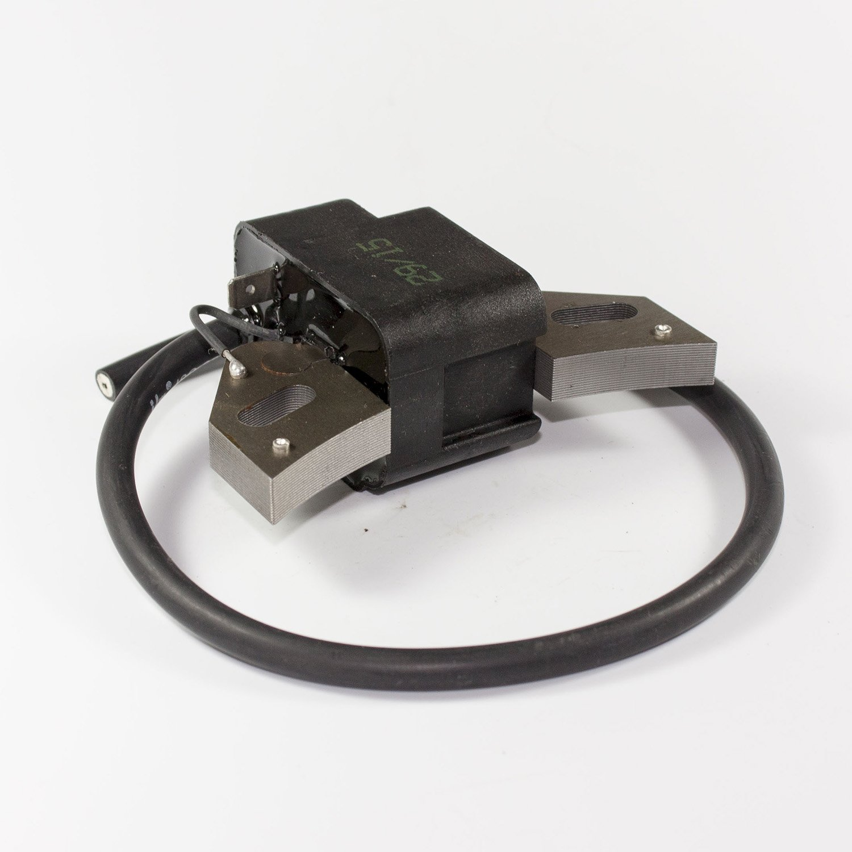 Zündspule Motor Lombardini LA205/250/300–002228