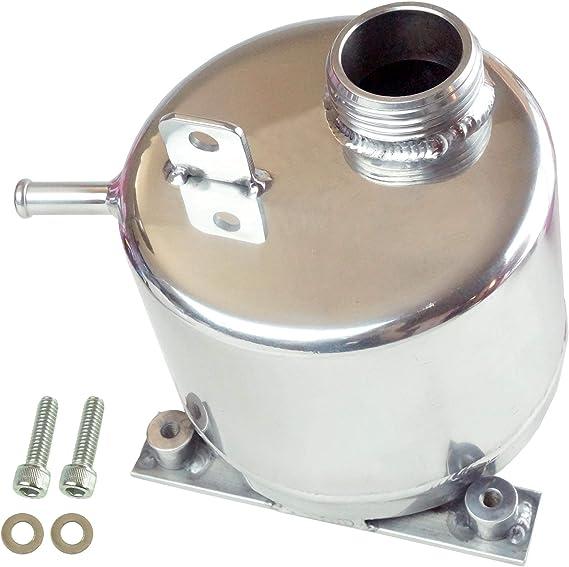 Cooper Model 17137529273 URO MINI Cooper Engine Coolant Recovery Tank