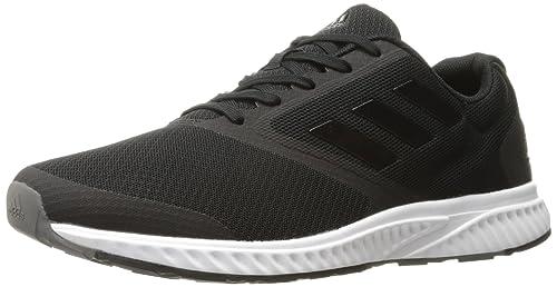 43a0bb0d340eee Adidas Men s Edge Rc m Running-Shoes