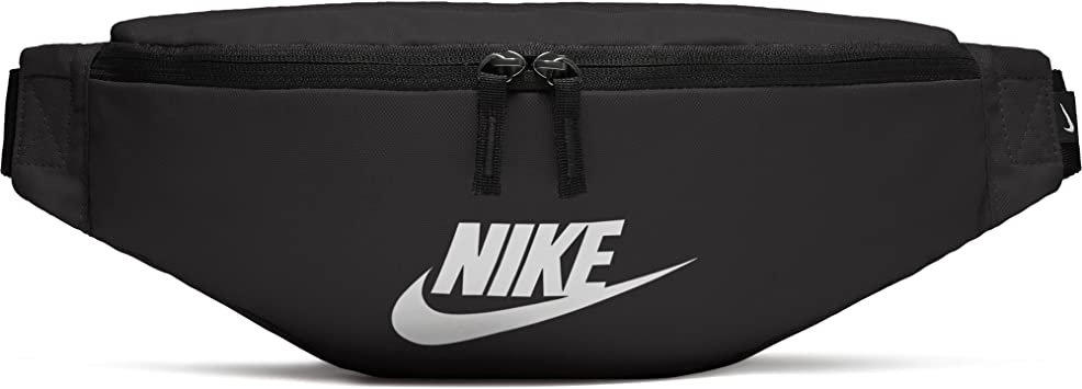 outlet for sale shoes for cheap online retailer Amazon.co.jp: ナイキ(NIKE) ヘリテージ ヒップ パック BA5750 010 ...
