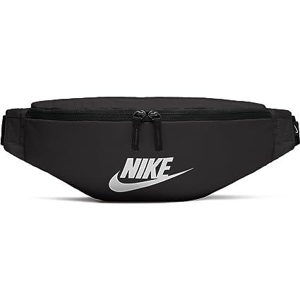 Amazon.com  Nike Unisex-Adult Heritage Hip Pack Bag  Sports   Outdoors 584f78e397d1
