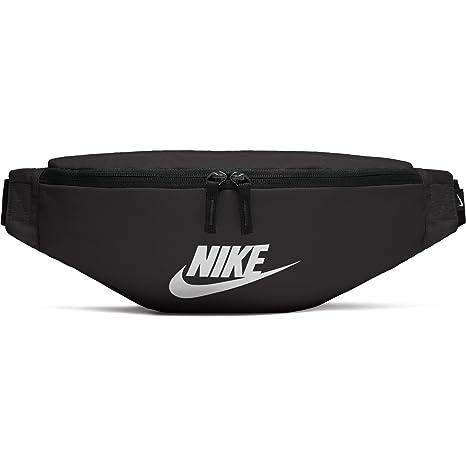 09425acdfc0793 Nike Unisex – Erwachsene NK Heritage HIP Pack Turnbeutel