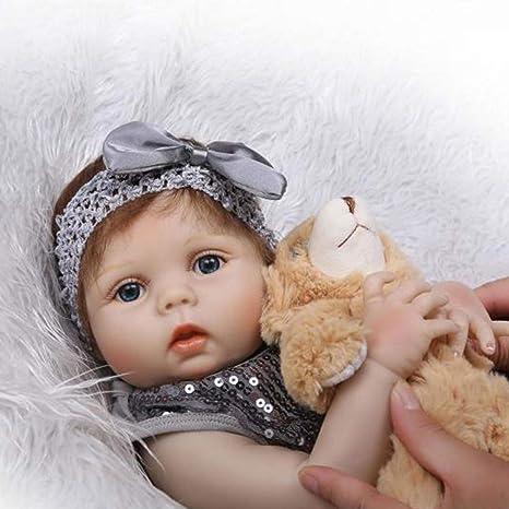 しない 赤ちゃん 瞬き 4.心配な子どもへの影響