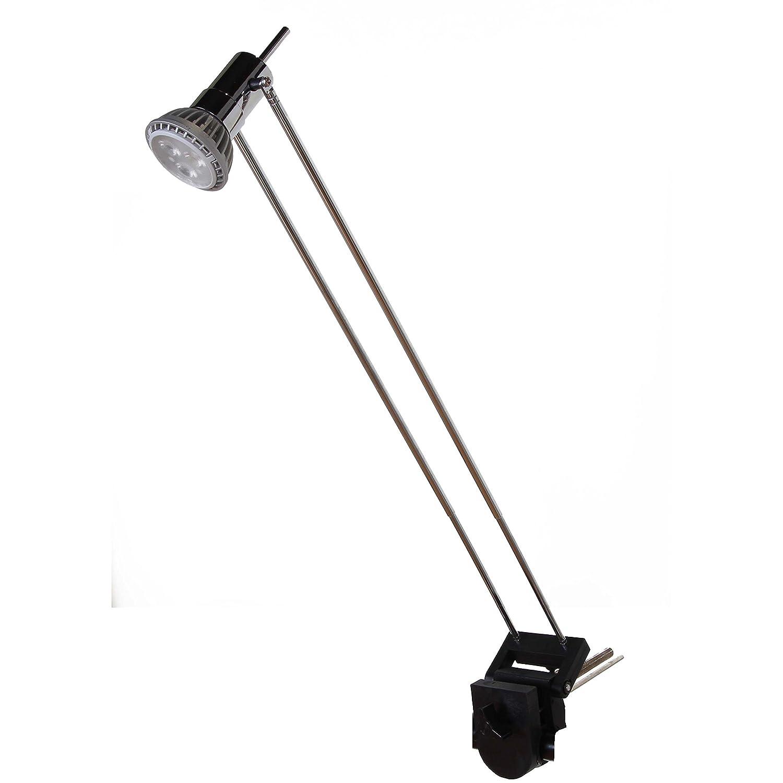 direct-lighting LEDアンテナアーム表示ライトdl-59843 B00TKY4JEK 12733