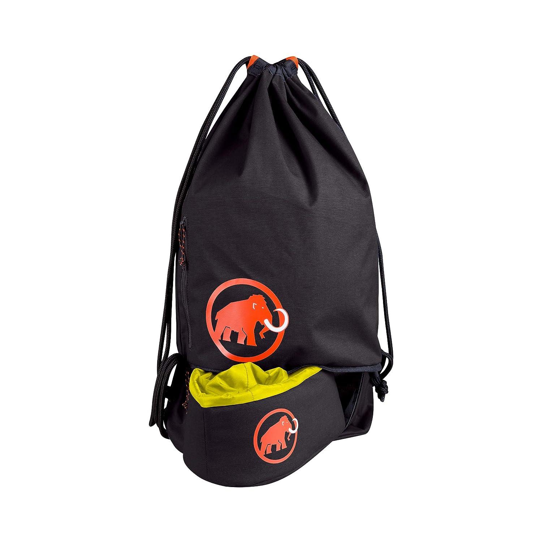 ab4262fab37c Mammut Magic Gym Bag  Amazon.co.uk  Sports   Outdoors