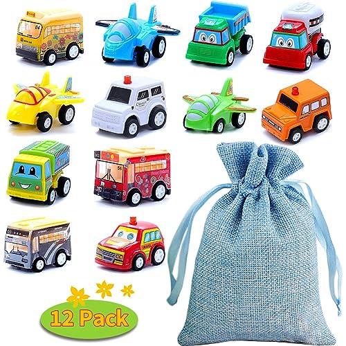 Mini Cars Amazon Co Uk