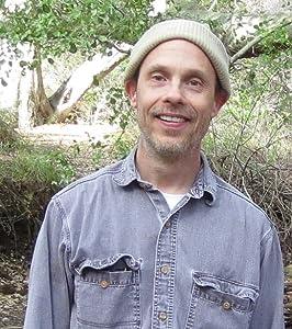 Preston E. Dennett