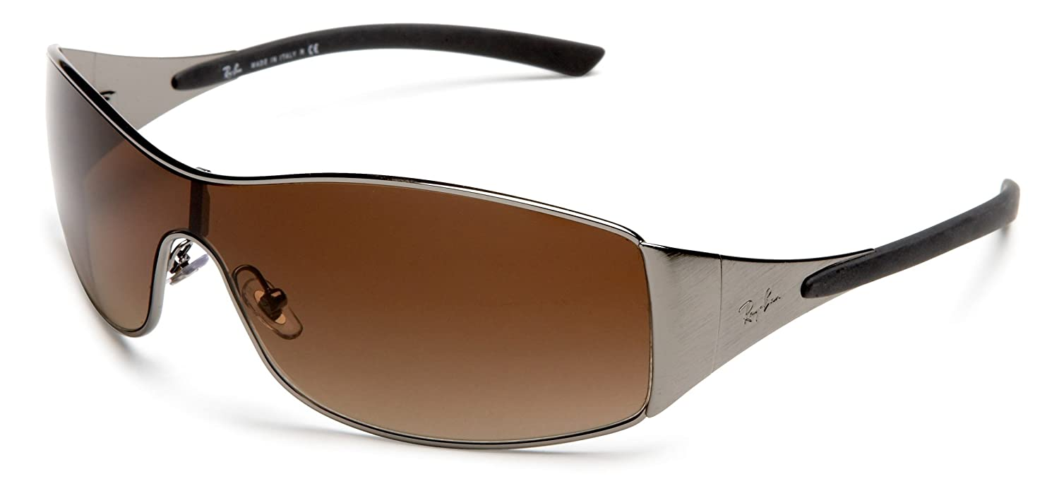 814c459d51 Buy Ray Ban Rb3268 « One More Soul