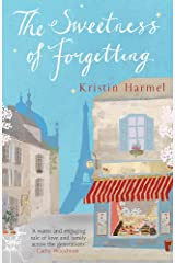 Sweetness of Forgetting Paperback
