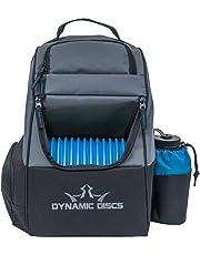 Disc Golf Amazon Com Disc Amp Frisbee Sports