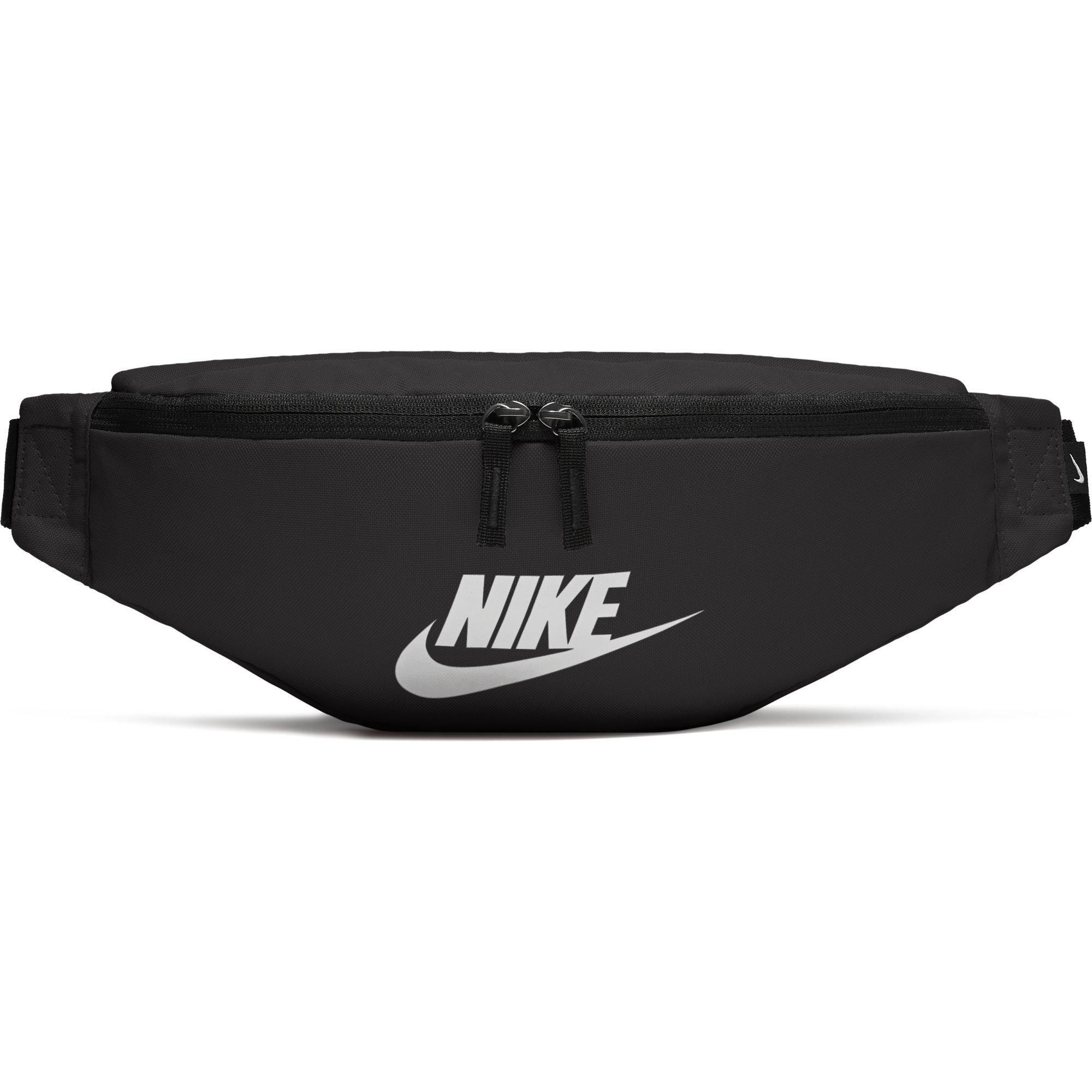 Nike Sportswear Heritage Hip Pack Bild