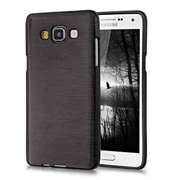 c891d9ddb5f kwmobile Funda para Samsung Galaxy A5 (2015): Amazon.es: Electrónica