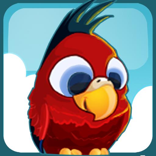 Bird Land - Pet Game ()