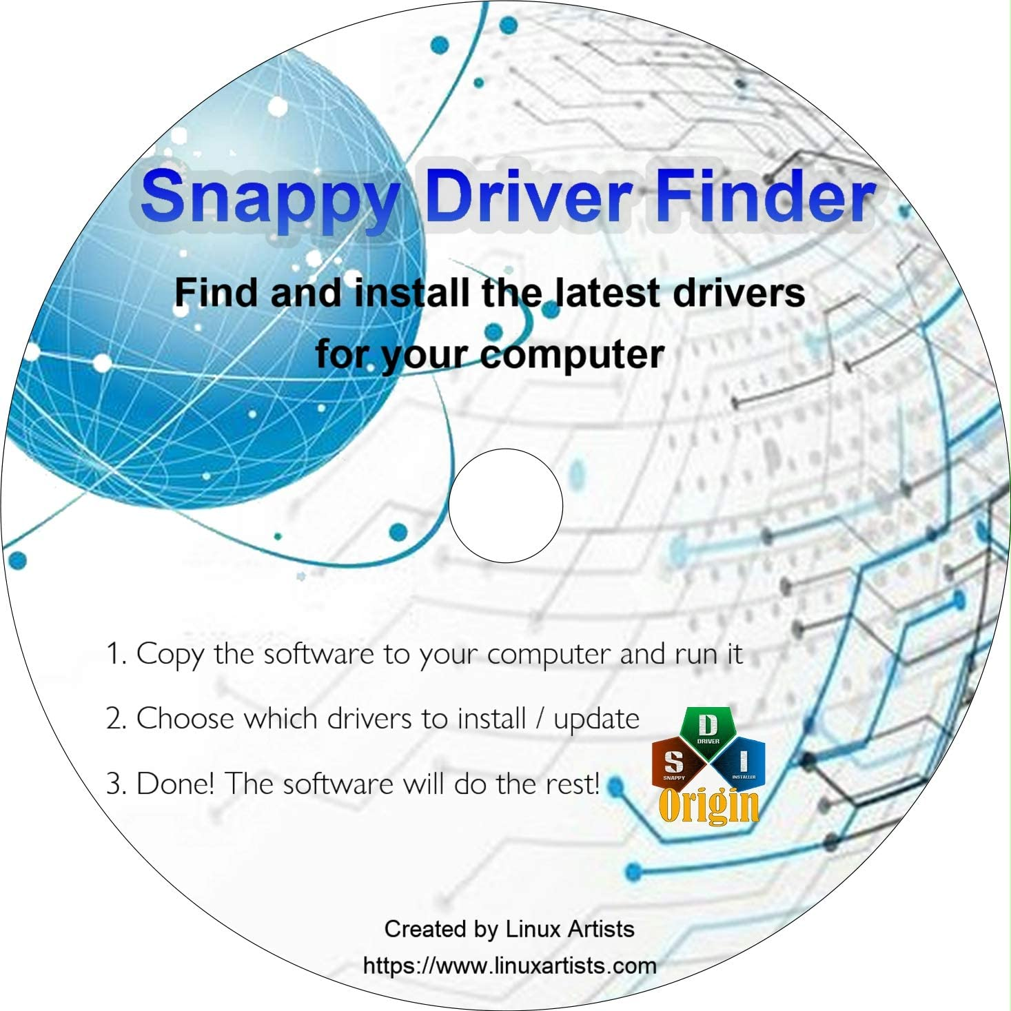Moeller usb devices driver download for windows 10