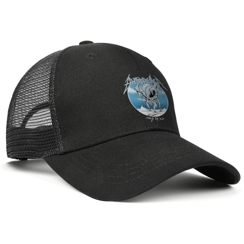 Adjustable Fits Mesh Dad Hat Trucker Cap Mens Women Cotton Baseball Cap Blank Snapback Hat for Men