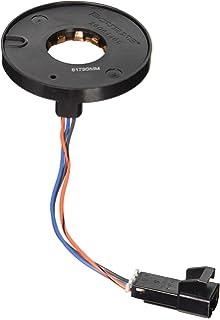 Amazon com: Dorman 905-510 Power Steering Speed Sensor