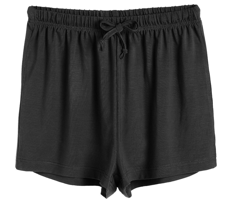 d150ae1c0941 Online Cheap wholesale Latuza Womens Boxer Shorts Pajama Bottoms Bottoms  Suppliers