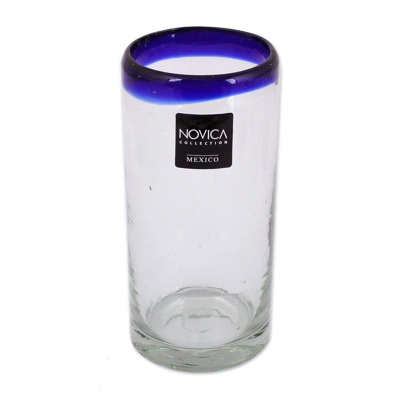 Amazon.com: NOVICA 26250