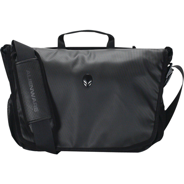 """Alienware Vindicator Messenger Bag for 14""""/17"""" (AWVM1417)"""