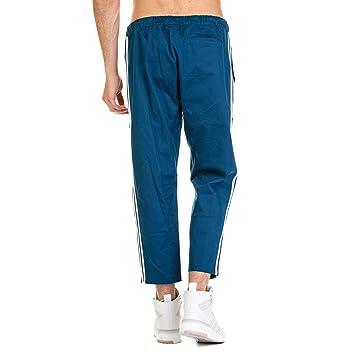 Et Adidas Cw 78 Loisirs PantalonSports S4L5Rjq3Ac