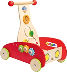 Top 8 Best Push Toys for Toddlers (2020 Reviews & Buying Guide) 6