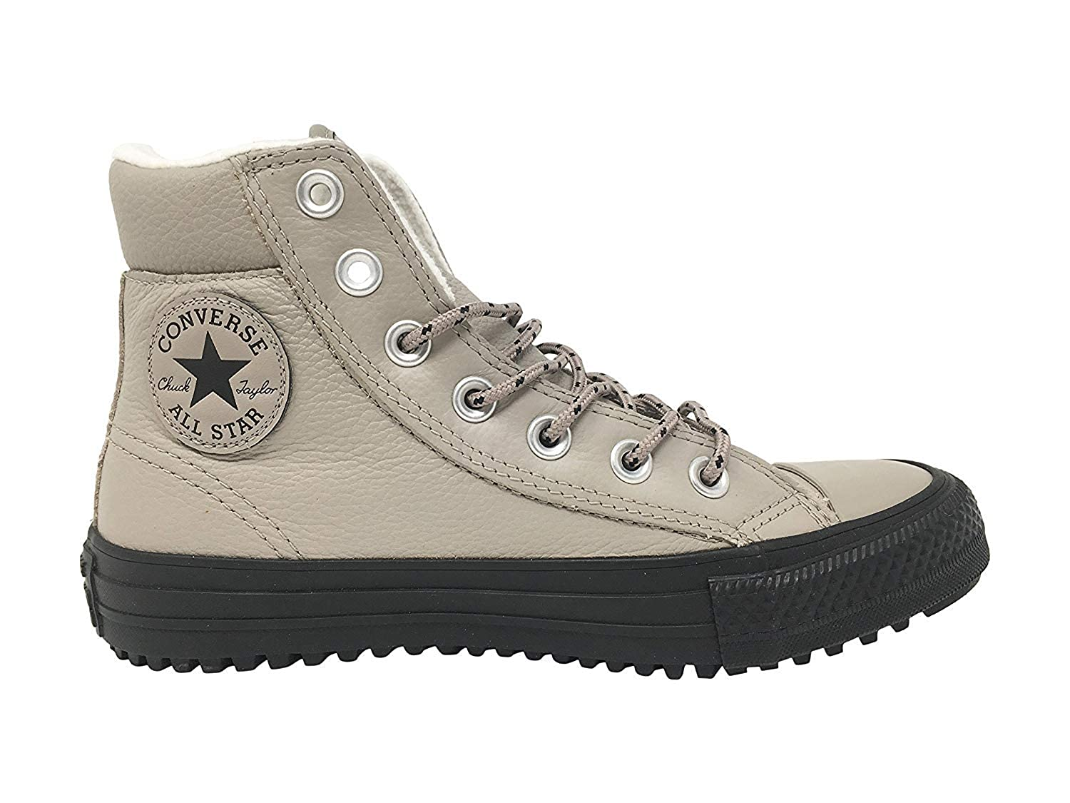 2converse all star boot