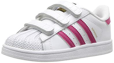 Cheap Superstar Shoes for Sale, Buy Adidas Superstar Shoes Online