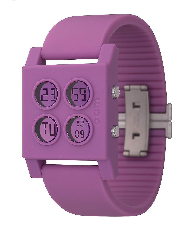 fa486ff8736d Reloj ODM para Mujer DD106-5 comprar online. M.O.D
