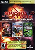 Paradox Interactive SWORDSTARCOLL Sword of The Stars Ultimate Collection