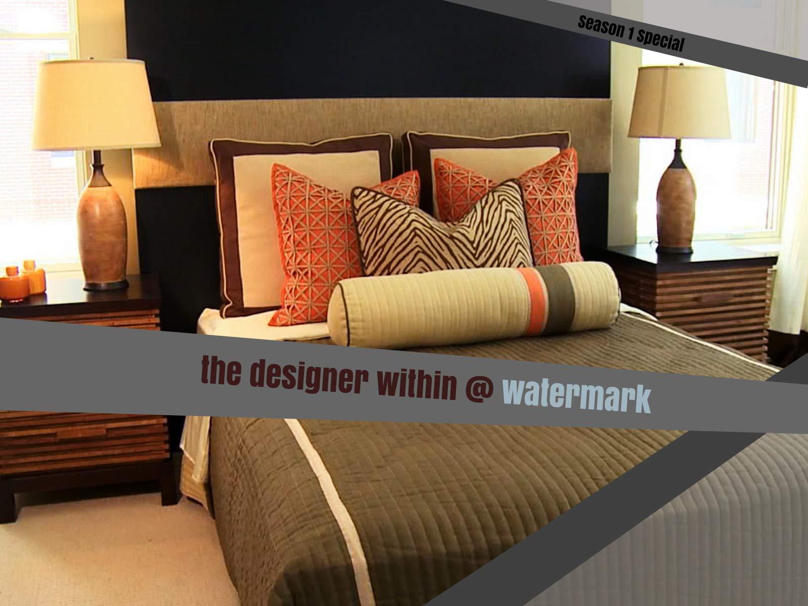 interior design competition tv show 2019 premiere