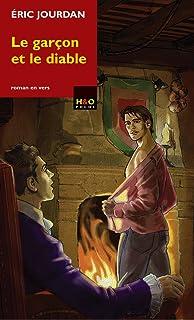 Le garçon et le diable (French Edition)