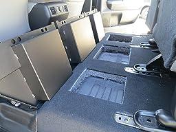Amazon Com Customer Reviews Esp Truck Accessories 2014