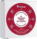 Polaar - Crème Visage et Zones Sensibles La Véritable Crème de Laponie aux 3 Baies Arctiques - 50ml