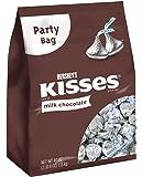 Hersheys Kisses Milk Chocolate 1.13 kg