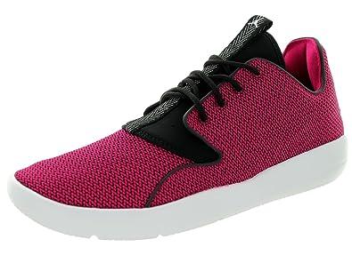 Jordan Eclipse Schwarz Pink