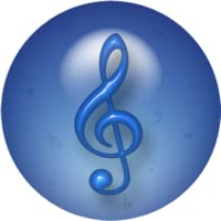 Music Note Tutor Free