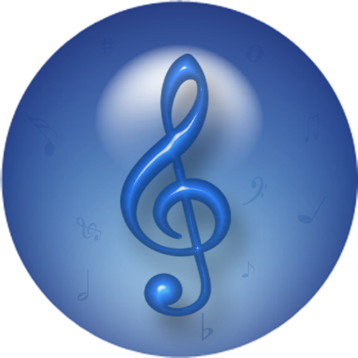 Tutor Sheet Music - Music Note Tutor Free