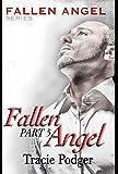 Fallen Angel, Part 5: Fallen Angel Series - A Mafia Romance