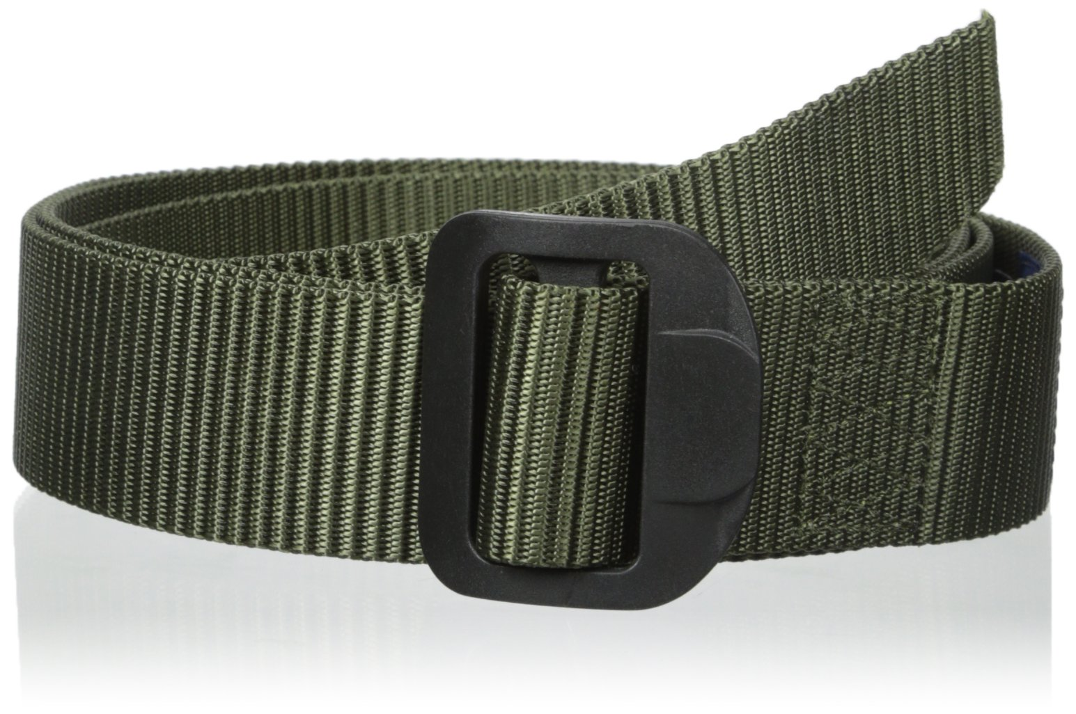 Propper Tactical Duty Belt, 52-54, Olive by Propper