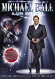 Michael Ball - A Life on Stage [DVD]