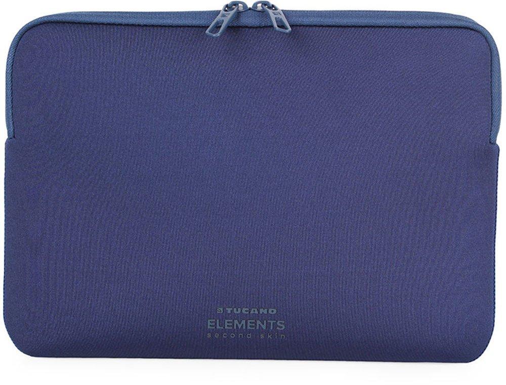 DELL 460-BBRX Neoprene Sleeve for Laptop for 15.6-Inch Laptops and Macbooks