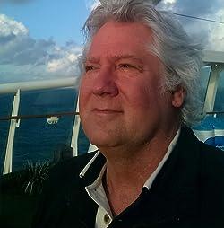Doug Lauffer