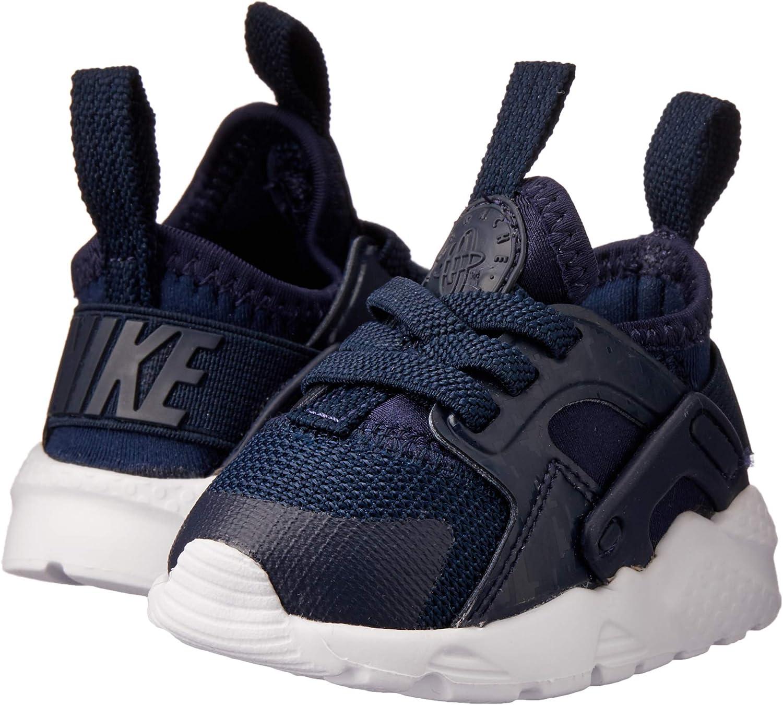 Nike Huarache Run Ultra TD Chaussons Mixte b/éb/é