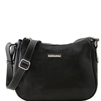 Sacs Tuscany Leather noirs I0eJRto3Ic