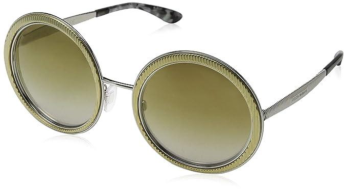 Dolce & Gabbana 0DG2179 13136E 54, Gafas de sol para Mujer ...