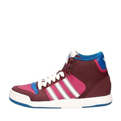 adidas Sneakers NMD_cs2 pk Damen Stoff (BY931) EU: Amazon