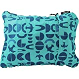 Amazon Price History for:Therm-a-Rest Compressible Pillow, Bluebird